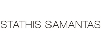 STATHIS SAMANTAS - Online Boutique